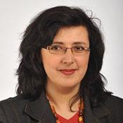 Panagiota Dilara