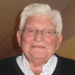 Alvin H. Weiss