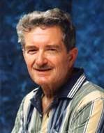 Mitchell Litt