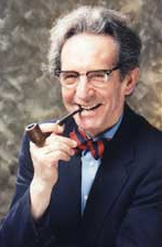 Abraham Noordergraaf