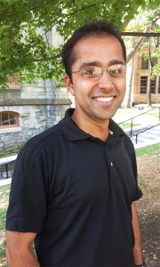 Harman Khare