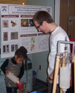 Philly Materials Science and Engineering Day